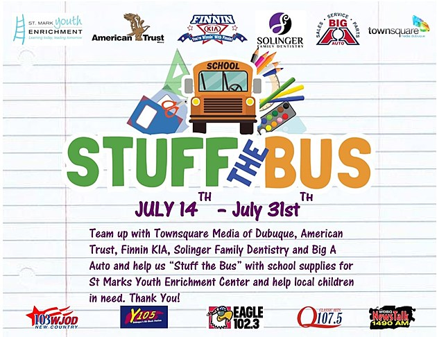 Stuff the Bus-2017