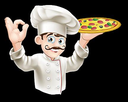 Falbo Bros. Pizza